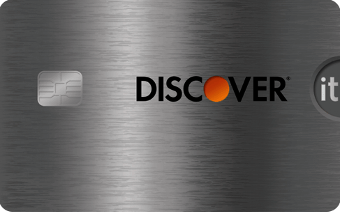 Discover-It-secured-credit-card